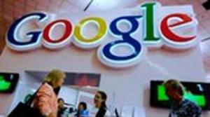 Google estaría planeando abrir sus propias tiendas físicas