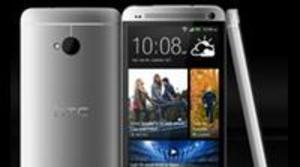 HTC ONE, el smartphone estrella de la empresa taiwanesa