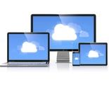 Mejores servicios de almacenamiento online