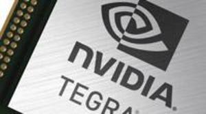 Nvidia comercializará pronto su último chip, el Tegra 4i