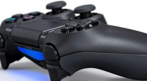 PlayStation 4: Sony desvela los primeros detalles y juegos