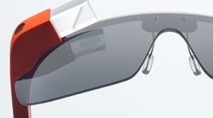 Google Glass y la revolución del copyright