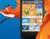 Sony integrará Firefox OS en el 2014