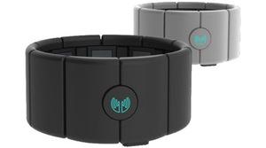 Myo, controla tus dispositivos con el movimiento de tu cuerpo