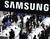 Samsung anuncia Android Wallet, el rival de Passbook de iOS