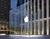 Apple trabaja en desarrollar nuevos dispositivos tecnológicos