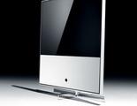 Ya pueden comprarse en España los televisores de diseño Loewe Reference ID