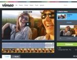 Vimeo lanza Looks, una app para aplicar filtros a tus vídeos