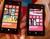 Se revela la próxima actualización de Windows Phone por una oferta de trabajo