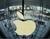 Apple podría lanzar un nuevo iPad en abril y el iPhone 5S a finales de verano