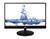 AOC presenta i2369Vm, un monitor IPS de 23 pulgadas con un precio muy accesible
