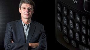 BlackBerry niega que vaya a vender smartphones a 50 dólares