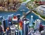 Los problemas de 'Sim City' por el DRM