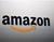 Se retrasa el lanzamiento del smartphone de Amazon