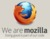 Mozilla Firefox no quiere volver a iOS