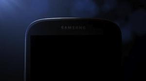 'Samsung' podría haber revelado una imagen del Galaxy S4