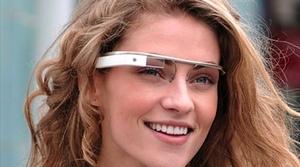 Google anuncia detalles sobre las aplicaciones en 'Project Glass'