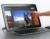 Dell lanza un nuevo equipo híbrido de 18 pulgadas
