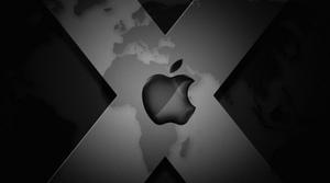 Apple decide mejorar sus cámaras y se atreve con la energía solar