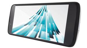 XOLO presenta X1000, un smartphone con Intel Atom en su interior