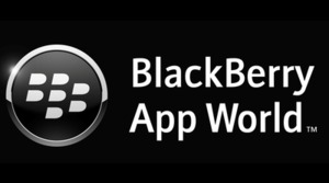Más de 100.000 apps disponibles para BlackBerry 10