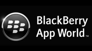 Más de 100.000 apps disponibles para BlackBerry 10