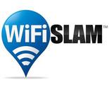 Apple compra la compañía WiFiSlam