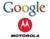 Se filtran las especificaciones del X Phone de Google