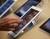 Nueva patente de Apple: pantallas multitáctiles para ahorrar energía
