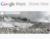 Google Street View muestra cómo queda una ciudad tras un desastre nuclear