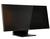 AOC pone a la venta myMulti-Play, un monitor de 29 pulgadas con formato 21:9