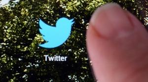 Menos publicidad en Twitter y más transparencia