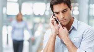 Las teleoperadoras ofrecerán llamadas de voz en alta calidad
