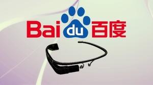 China trabaja en un modelo para rivalizar con Google Glass