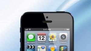Un nuevo iPhone debutará en verano de este año