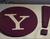 Yahoo! Mail integra Dropbox, una nube en el correo electrónico