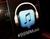 El servicio de música en streaming BlackBerry Music es sustituido por Rdio