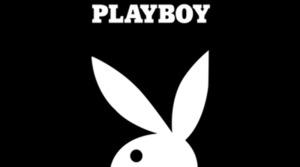 ¿Cómo consiguió llegar Playboy a la App Store?