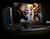 Dell lanza a la venta un sobremesa compacto Alienware con Linux de serie