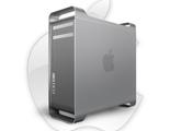 Apple podría haber desarrollado un nuevo Mac Pro para este año