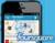 La actualización de Foursquare para iOS deja en segundo plano los Check-in