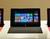 Microsoft quiere lanzar una Surface de 7 pulgadas