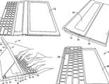 Una patente revela cómo será la primera tablet de Nokia
