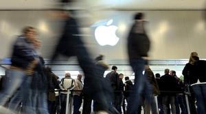 Apple y Universal Music estarían a punto de firmar un acuerdo para iRadio