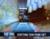 HTC One, muestra su lado más cómico con James Van Der Beek