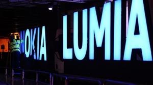 Filtradas las especificaciones del Nokia Lumia EOS