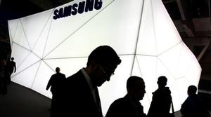 Samsung Roma, filtradas las características de esta tablet de gama alta
