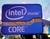Intel anuncia tablets por menos de 200 euros antes de que finalice el año