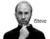iSteve, se estrena una película de humor sobre la vida de Steve Jobs