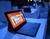 Microsoft confirma que fabricará una tablet más pequeña con Windows 8